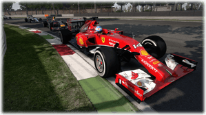 F1-2014-REVIEW-009