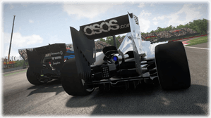 F1-2014-REVIEW-010