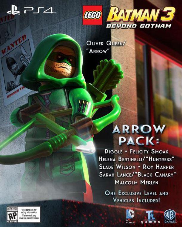 LEGO Batman BEyond Gotham 11-10-14 000
