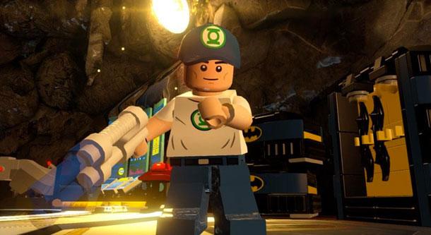 LEGO Batman BEyond Gotham 11-10-14 002