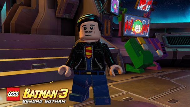 LEGO Batman BEyond Gotham 11-10-14 003