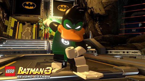 LEGO Batman BEyond Gotham 11-10-14 004