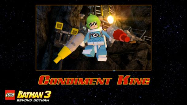 LEGO Batman BEyond Gotham 11-10-14 007