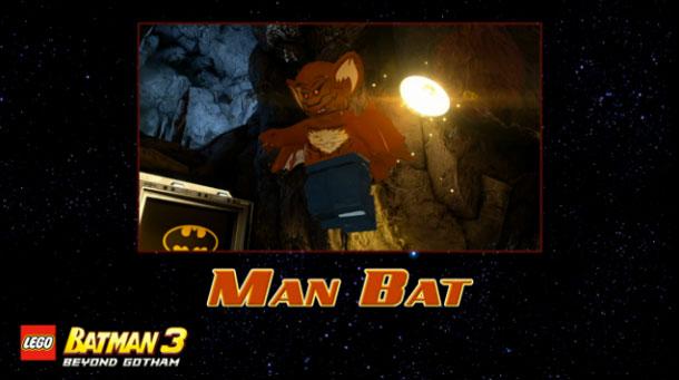 LEGO Batman BEyond Gotham 11-10-14 008