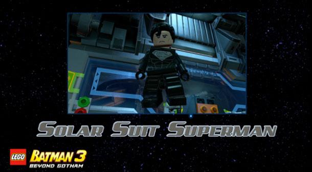 LEGO Batman BEyond Gotham 11-10-14 009
