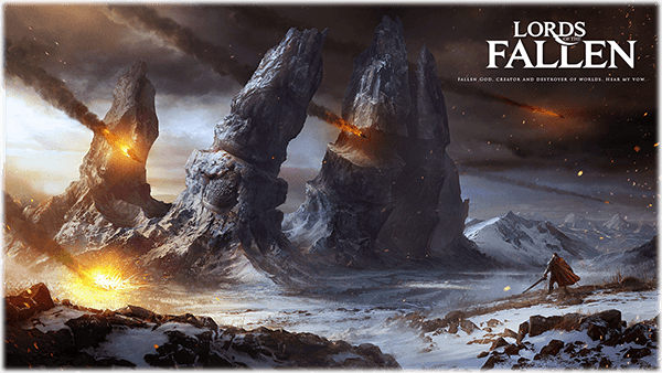 Lords-of-the-Fallen-REVIEW-001