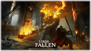 Lords-of-the-Fallen-REVIEW-008