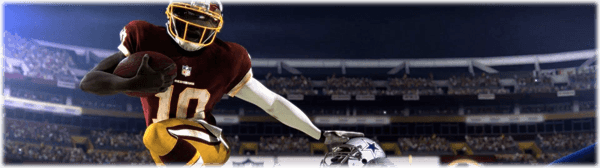 Madden-NFL-15-REVIEW-000