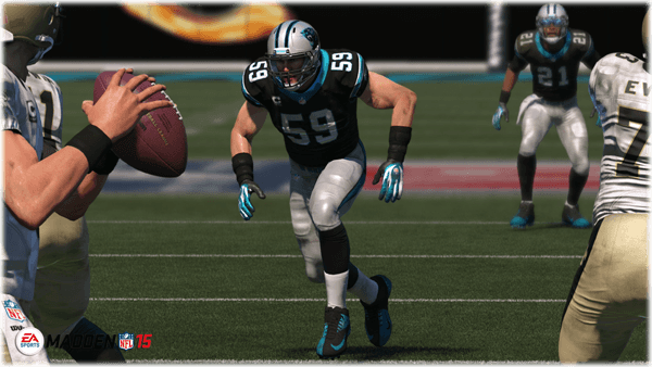 Madden-NFL-15-REVIEW-001