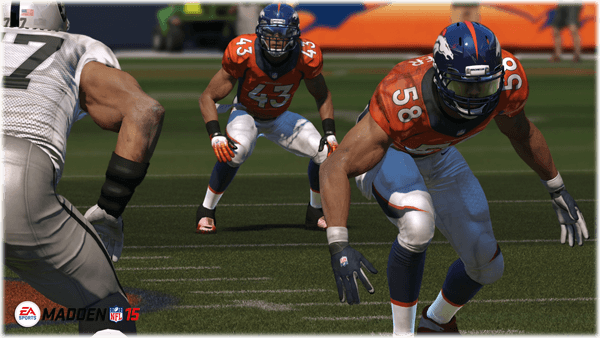 Madden-NFL-15-REVIEW-002