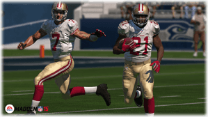 Madden-NFL-15-REVIEW-005