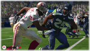 Madden-NFL-15-REVIEW-006