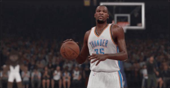 NBA2k15-REVIEW-001