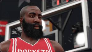 NBA2k15-REVIEW-002