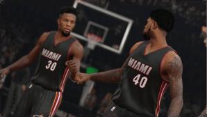 NBA2k15-REVIEW-003