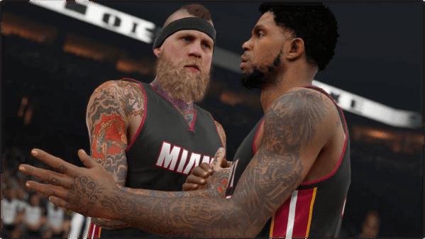 NBA2k15-REVIEW-004