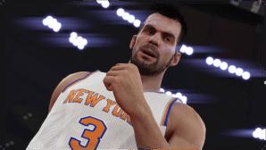 NBA2k15-REVIEW-005
