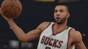 NBA2k15-REVIEW-008