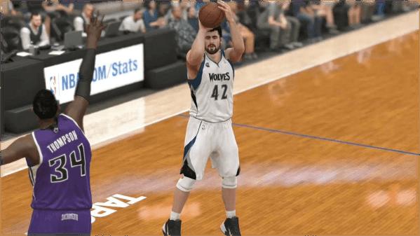 NBA2k15-REVIEW-009