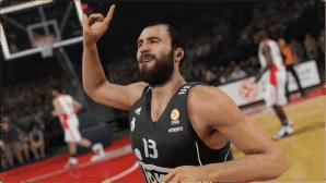 NBA2k15-REVIEW-010