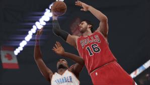NBA2k15-REVIEW-011