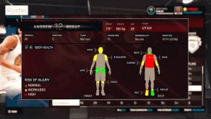 NBA2k15-REVIEW-015