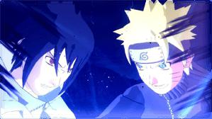 Naruto-Shippuden-Ultimate-Ninja-Storm-Revolution-REVIEW-002