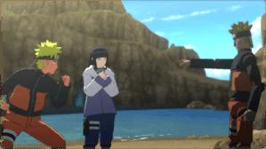 Naruto-Shippuden-Ultimate-Ninja-Storm-Revolution-REVIEW-003