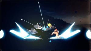 Naruto-Shippuden-Ultimate-Ninja-Storm-Revolution-REVIEW-004