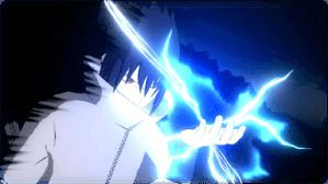 Naruto-Shippuden-Ultimate-Ninja-Storm-Revolution-REVIEW-005
