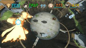 Naruto-Shippuden-Ultimate-Ninja-Storm-Revolution-REVIEW-008