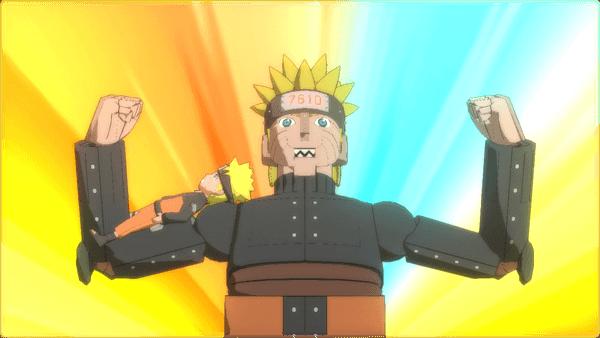 Naruto-Shippuden-Ultimate-Ninja-Storm-Revolution-REVIEW-011