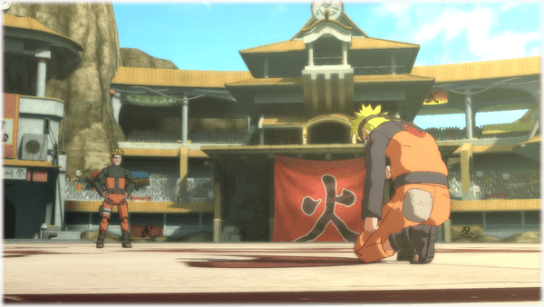 Naruto-Shippuden-Ultimate-Ninja-Storm-Revolution-REVIEW-012