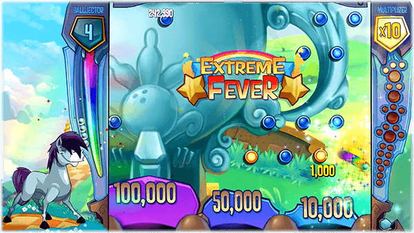 Peggle-2-REVIEW-001