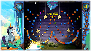 Peggle-2-REVIEW-004
