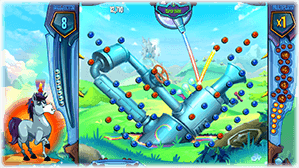 Peggle-2-REVIEW-005