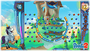 Peggle-2-REVIEW-007