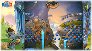 Peggle-2-REVIEW-008