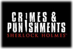 Sherlock-Holmes-Crimes-&-Punishment-Logo-Black