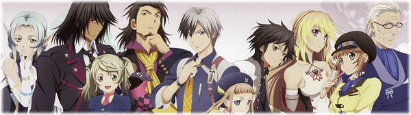Tales-of-Xillia-2-REVIEW-000