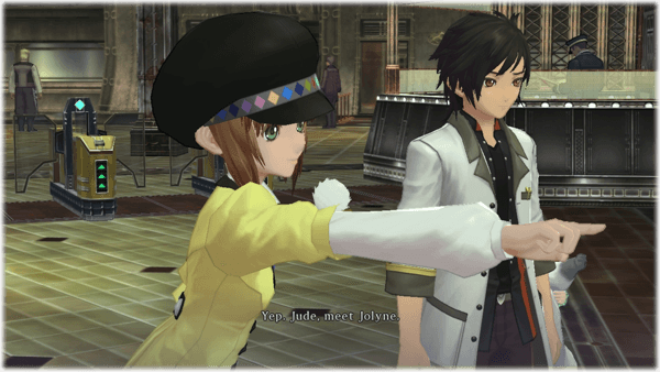 Tales-of-Xillia-2-REVIEW-001