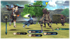Tales-of-Xillia-2-REVIEW-002