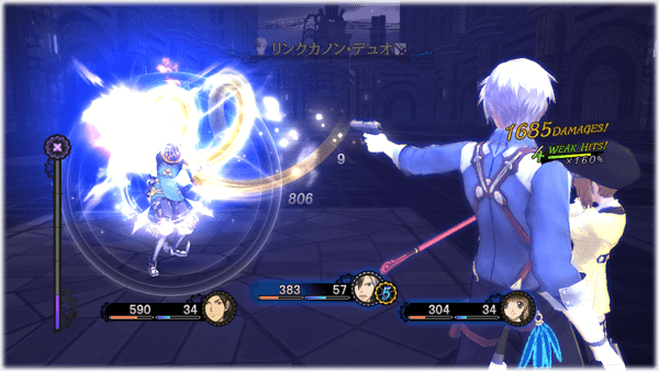 Tales-of-Xillia-2-REVIEW-004