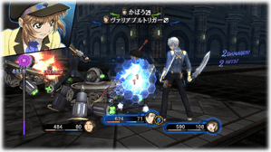 Tales-of-Xillia-2-REVIEW-005