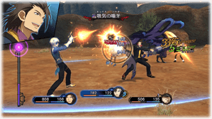 Tales-of-Xillia-2-REVIEW-006