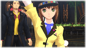 Tales-of-Xillia-2-REVIEW-008