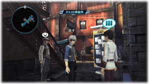 Tales-of-Xillia-2-REVIEW-011