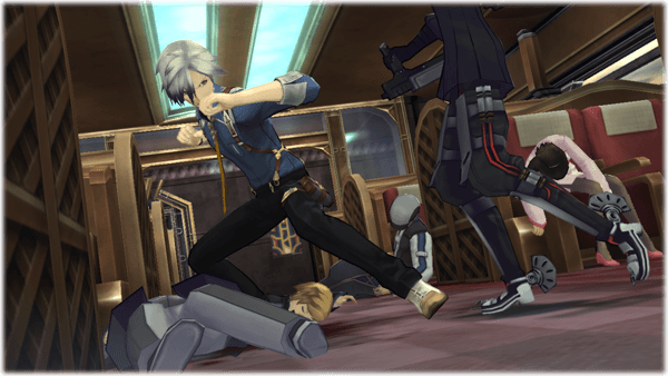 Tales-of-Xillia-2-REVIEW-012
