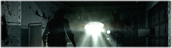The-Evil-Within-REVIEW-000