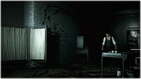 The-Evil-Within-REVIEW-001
